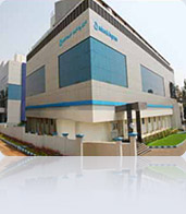 Additional Manufacturing - Bangalore